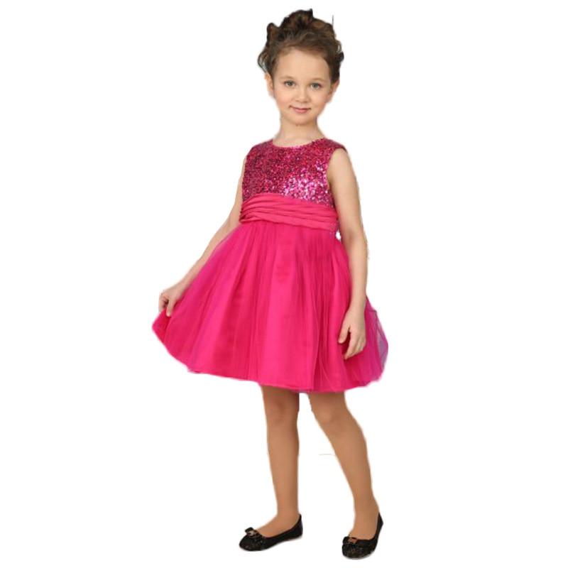 line Get Cheap Baby Fancy Dress Aliexpress