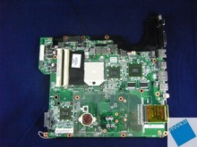 482324-001 Motherboard for HP  DV5   tested good