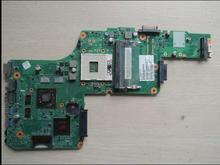 V000275060 L850 L855 Motherboard tested by system