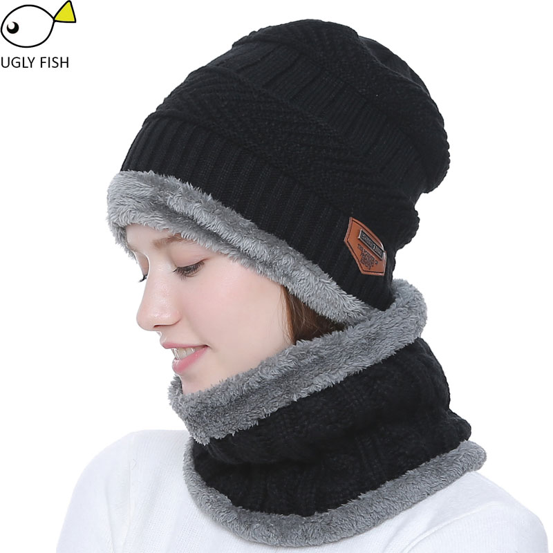winter-hat-for-women-9