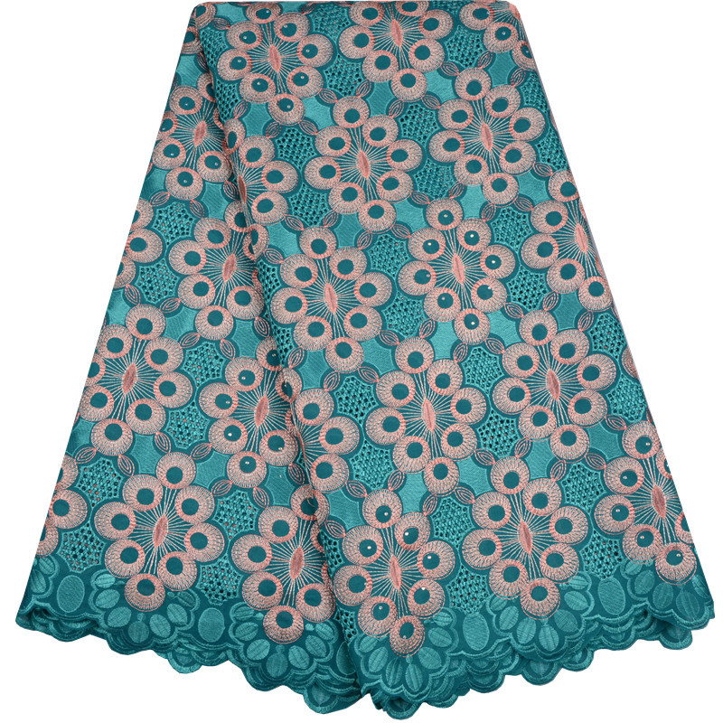 Fashion design new arrival afryki tiul koronki tkaniny wysokiej jakości afryki francuski koronki tkaniny na suknie ślubne szycia A983 w Koronka od Dom i ogród na AliExpress - 11.11_Double 11Singles' Day 1