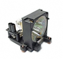 Free Shipping NEW Compatible projector lamp for Panasonic ET-LA058 free shipping compatible projector lamp