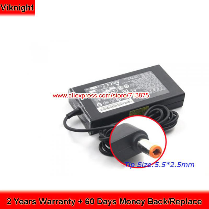 Genuine 19V 7 1A 135W Laptop Adapter for Acer PA3290U 2ACA PA 1131 05 PA 1131