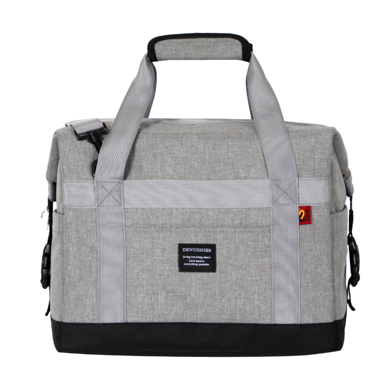 Food To Carr When Travelling: Aliexpress.com : Buy Extra Large Lunch Carry Bags For
