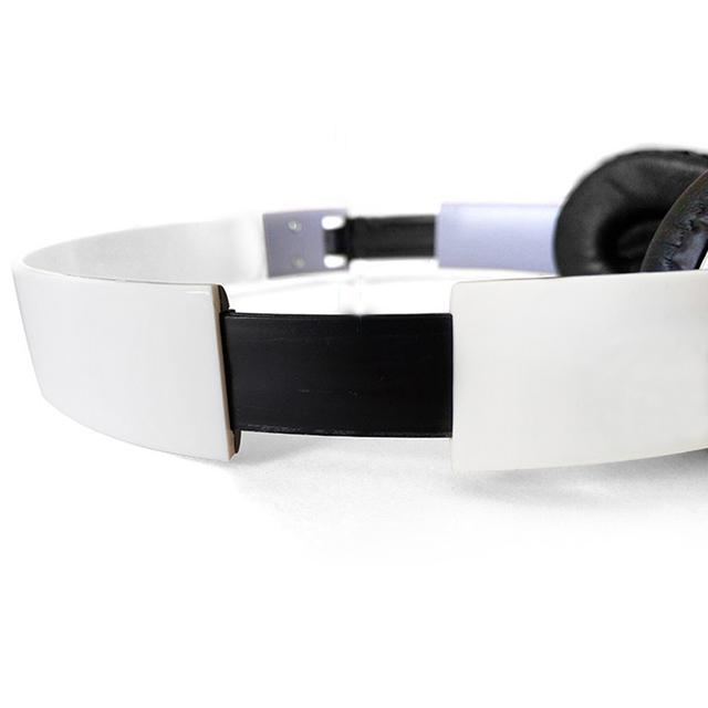 Fairy Tail Headphones