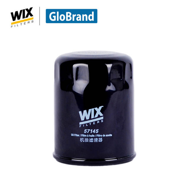 US $9 4 |WiX Car Oil Filter For toyota CAMRY RAV4 PREVIA SUZUKI Jimny Grand  Vitara tianyu Sx4 SCROSS 57145 auto part on Aliexpress com | Alibaba Group