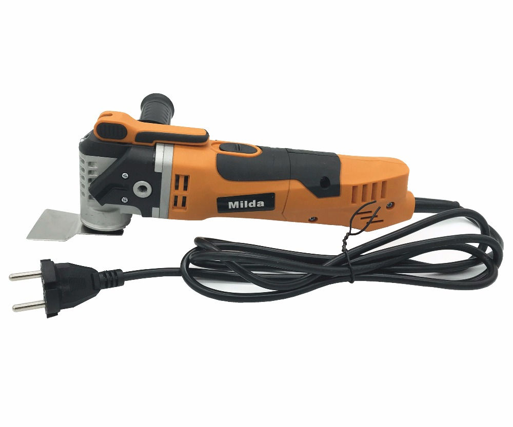 Renovator Tool Oscillating Trimmer Multi-Function Electric Saw Home Renovation Tool Trimmer woodworking Tools electric saw powerRenovator Tool Oscillating Trimmer Multi-Function Electric Saw Home Renovation Tool Trimmer woodworking Tools electric saw power
