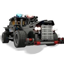 цены Technic RC Blocks car Remote Control Intelligent race Model SUV Technology Build Modular DIY Assemble Bricks Toys