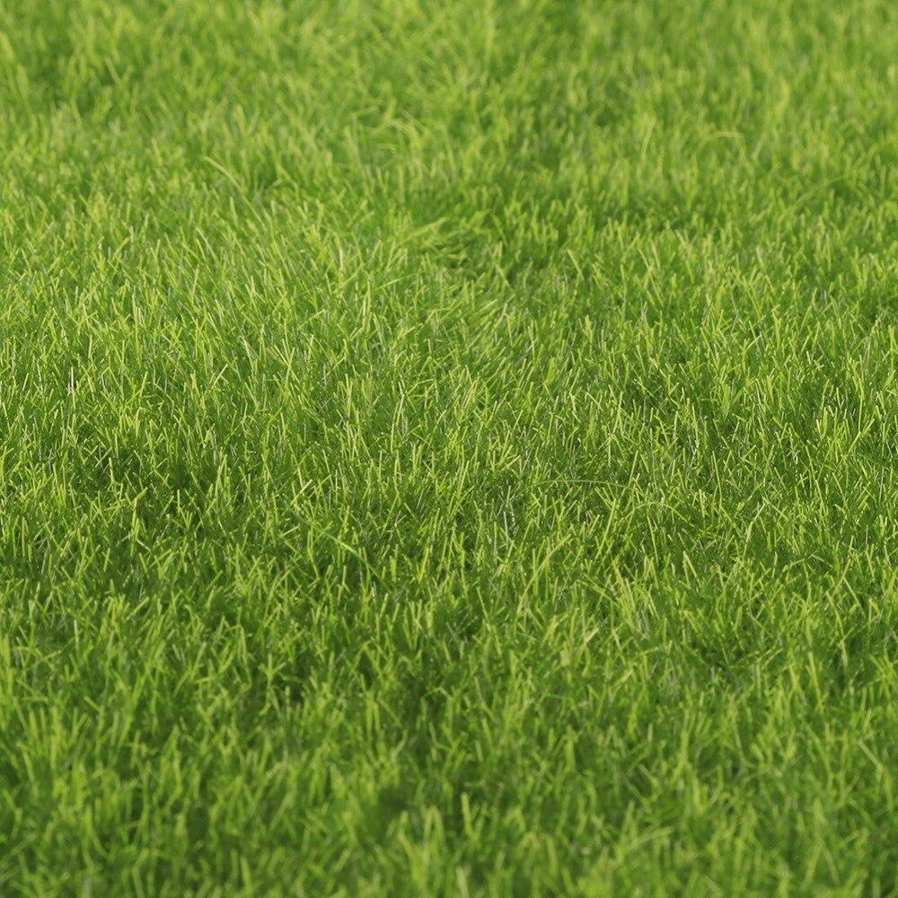 Artificial Grass Bar Landscaping 3