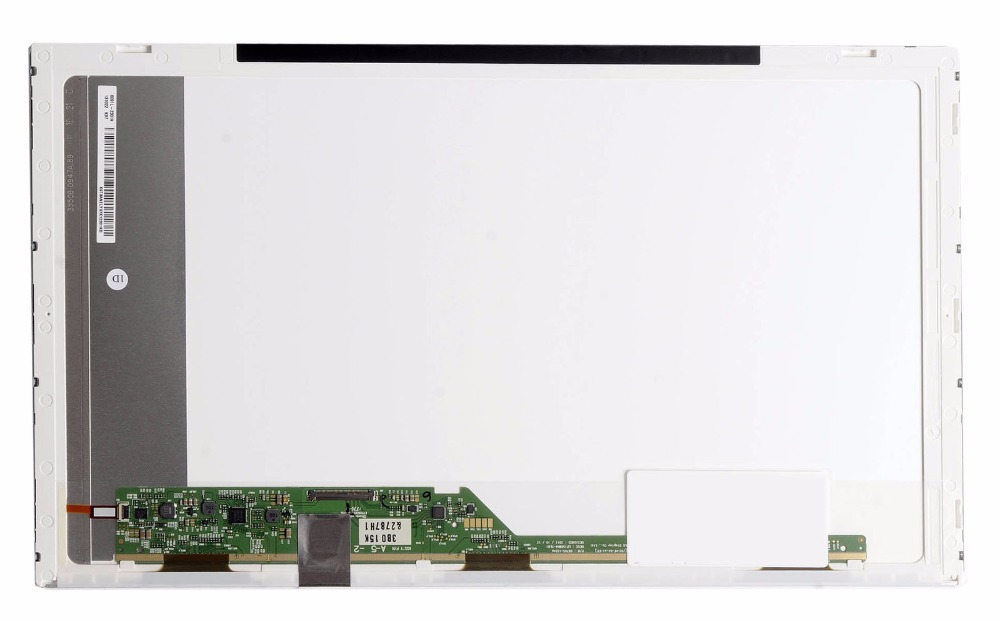15.6 LCD LED Screen Display N156BGE-L21 Fit B156XTN02.2 LP156WH2 LP156WH4 TL A1 N1 LTN156AT05 LTN156AT24 LTN156AT09 LTN156AT27