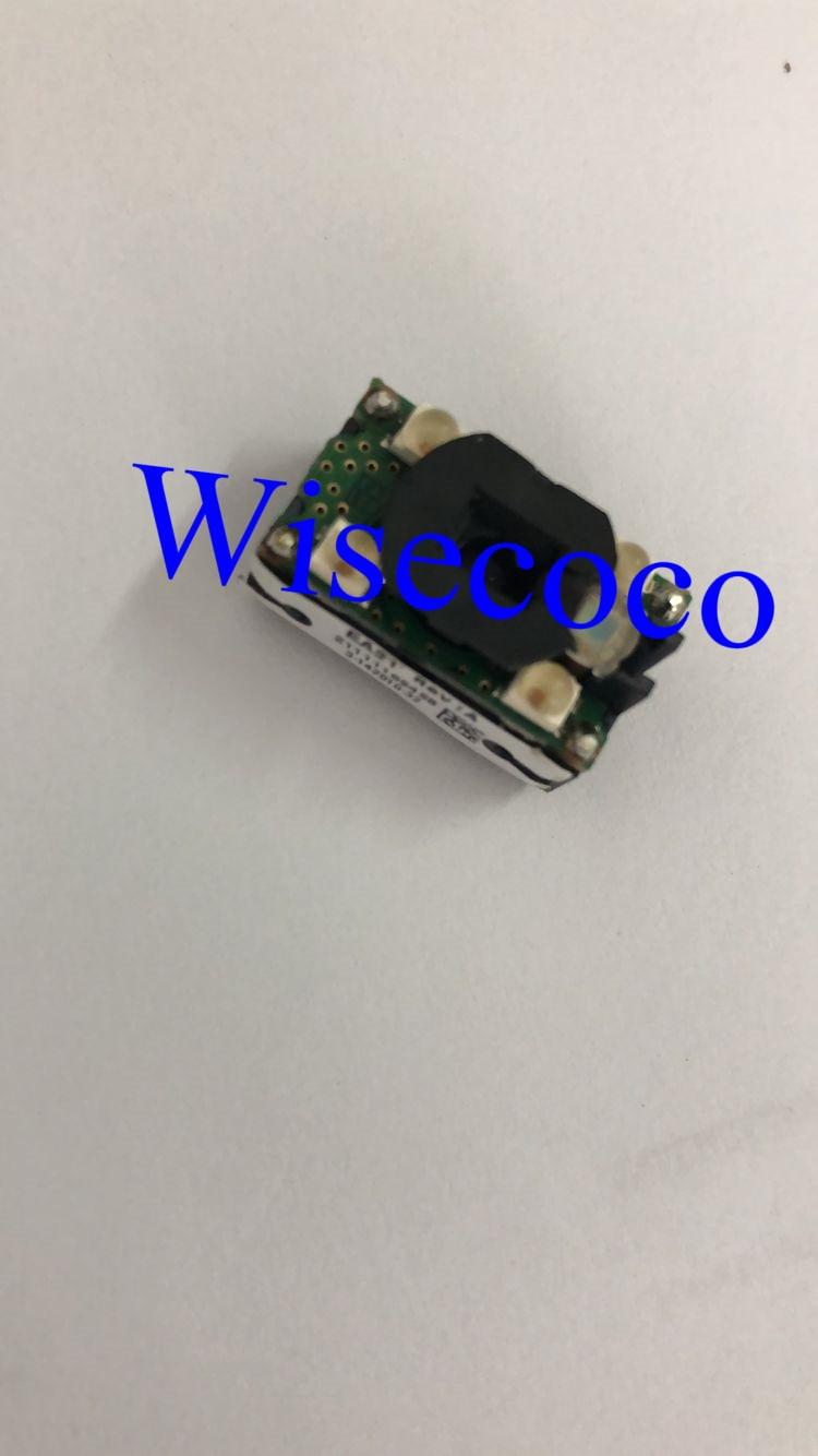 For Intermec CN5X CN50  laser head for ck3x ck3  scan engine, scan module,  scan headFor Intermec CN5X CN50  laser head for ck3x ck3  scan engine, scan module,  scan head
