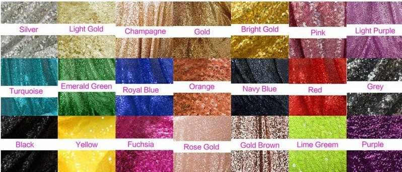 ... Sparkly Gold Sequined Mermaid Evening Dresses 2019 Plus Size Ruffles  Skirt Split Cheap Girls Pageant Formal 9e7476fad729