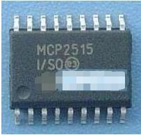 100% NEW Free shipping MCP2515-I/SO MCP2515 SOP18 MCP2515T-I/SO MCP2515-I/ST