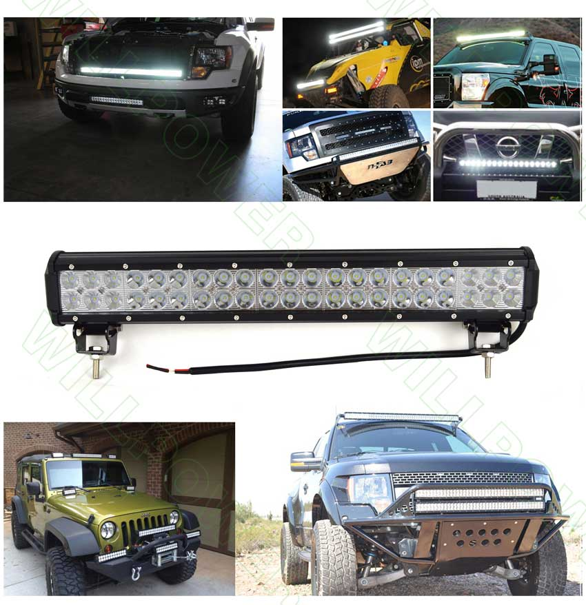 126W-LED-LIGHT-BAR-OFFROAD_04