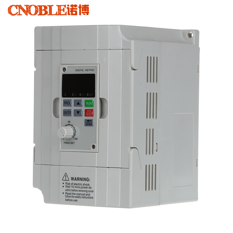 380v 2.2kw VFD Variable Frequency Drive VFD Inverter 1HP or 3HP Input 3HP frequency inverter new 11kw 15hp 380v 400hz vfd variable frequency drive inverter vfd teco 7200ma vfd 1year warranty