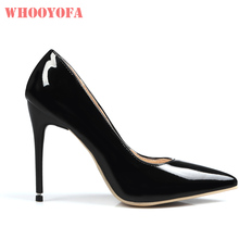 Buy 10 inch high heel shoes and get free shipping on AliExpress.com 7da412fc3425