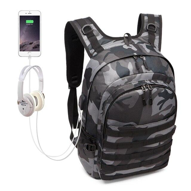 Военный тактический рюкзак, мужской, для активного отдыха, штурмовый рюкзак, для ноутбука 17 15,6, водонепроницаемый, армейский рюкзак