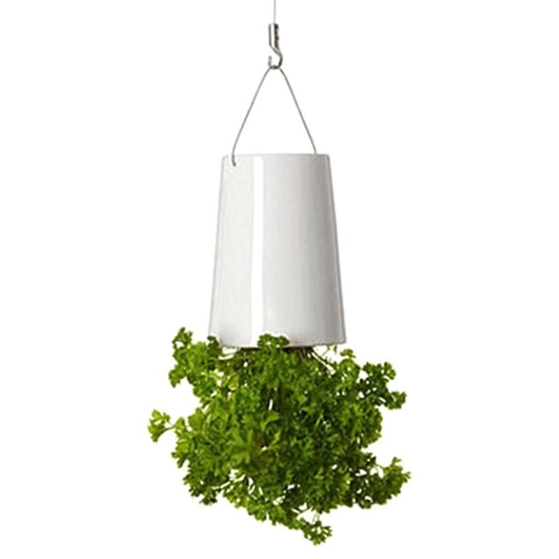 Online Indoor Hanging Plant Baskets