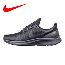 d26412201586f Online Get Cheap Nike Zoom Air -Aliexpress.com
