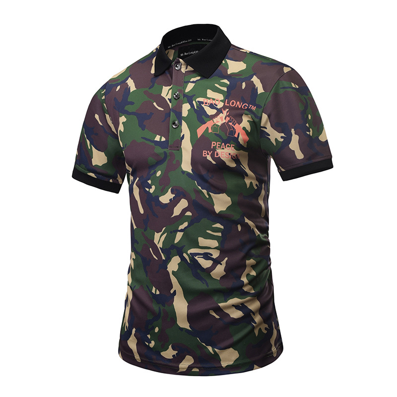 3 Style Men Women Camo Polo Shirts Purpose Tour T shirt Short Sleeve  Fashion Brand Justin Bieber Clothes Homme Camiseta Tshirt -in Polo from  Men s Clothing ... 6bc0bde86