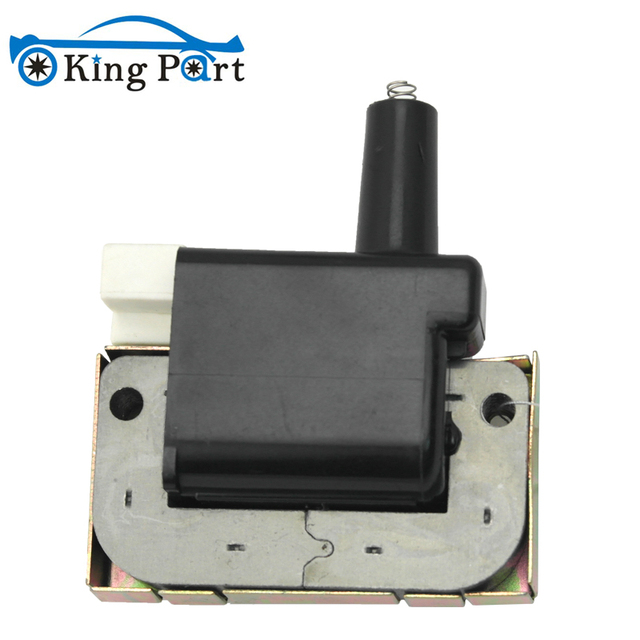 Kingpart High performance Car accessories ignition coil OEM 30510 ...