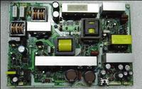 Placa de conexión BN41 00521B LCD con placa de alimentación para/LA40R51B LA40M81B LA40M51B T CON Placa de conexión|Circuitos|Productos electrónicos -