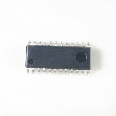 2pcs/lot PCM1704U PCM1704 SOP-20 10pcs lot a2430 hcpl 2430 sop 8 optical coupler oc optocoupler