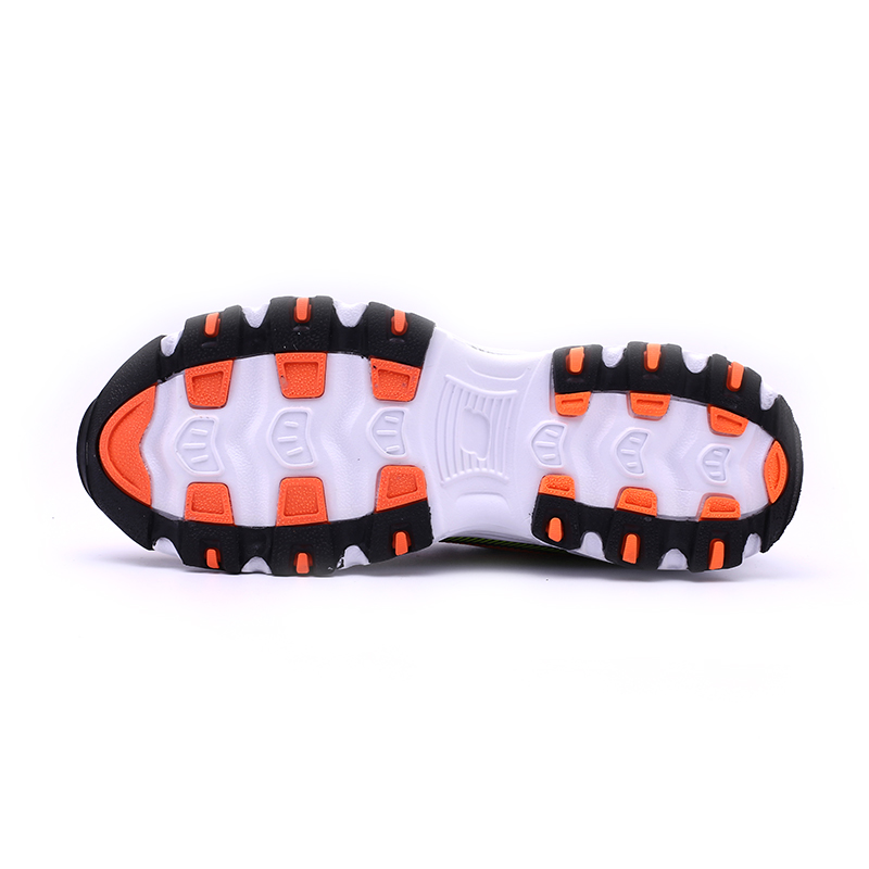 Brand Shoe Free New Arrival Mens Summer Breathable Fly Line Fashion Shoes Korean Mesh Casual Shoes Gym Trainers For Men Boots