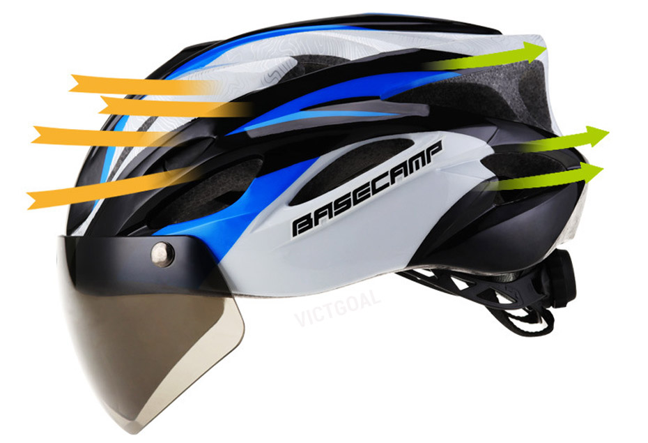 Bicycle Helmet_21
