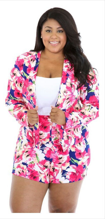 clothing lots for sale Picture - More Detailed Picture about Plus ...