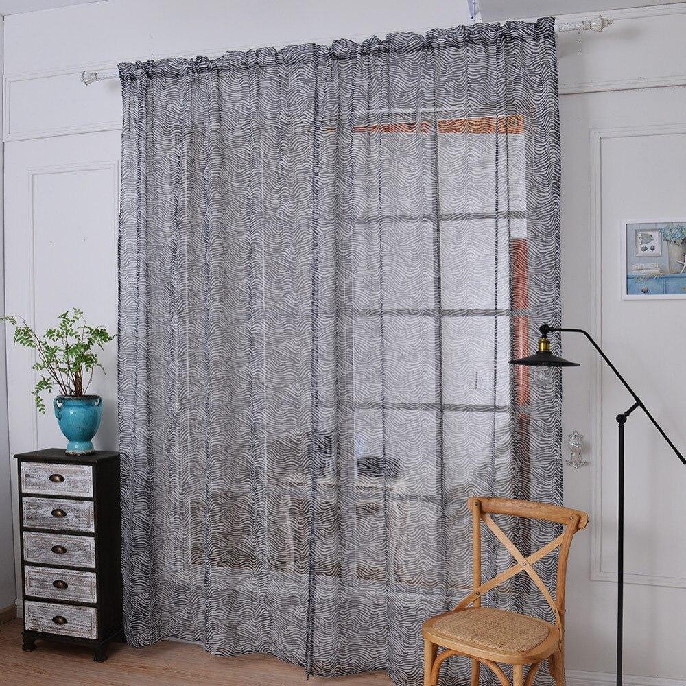 Online Kaufen Großhandel günstige schlafzimmer vorhänge ...