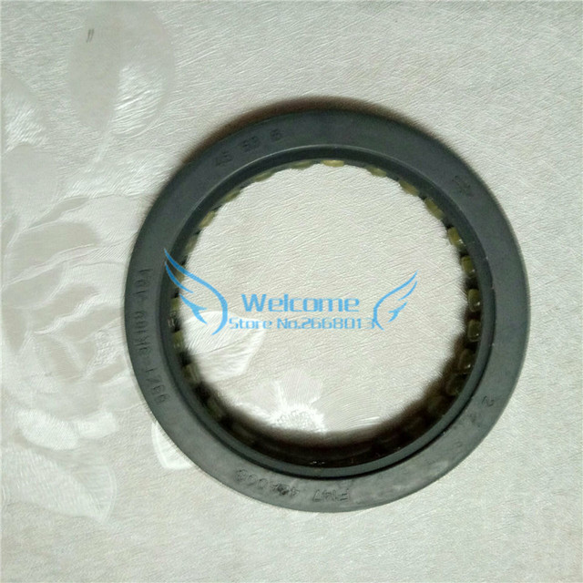 Automatic Transmission Front Oil Seal For Ford C Max Fiesta Focus Fusion Ka Mondeo 2 3 Puma Street