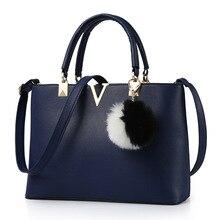 Einfache mode große kapazität handtasche Europäischen und Amerikanischen stil designer frauen umhängetasche vintage damen umhängetasche