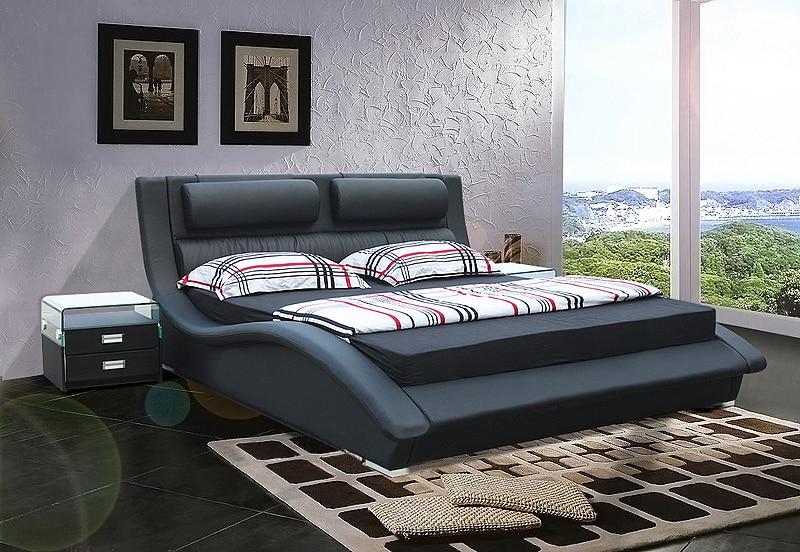 Set Price Simple Sofa