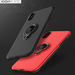 Ultra Thin Skin Pattern Phone Cases For iphone 7 Case 7 Plus Cover For iphone 6 Case iPhone 6s Case Capa Coque For iphone 8 X 10 1