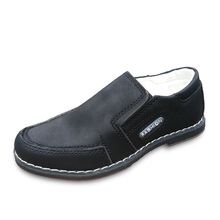 Super quality 1pair   arch support Orthopedic  Children Shoes, Boy shoes