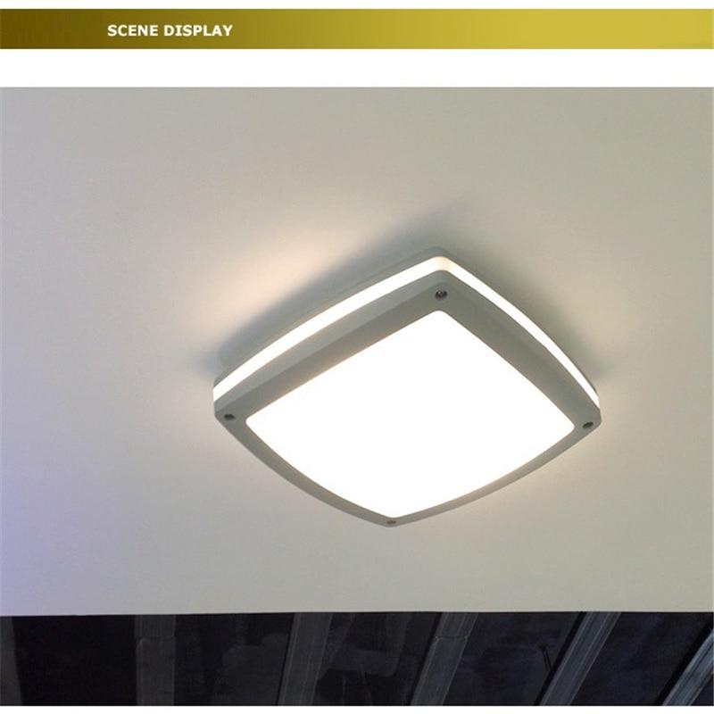 cheap luminarias gramado 01