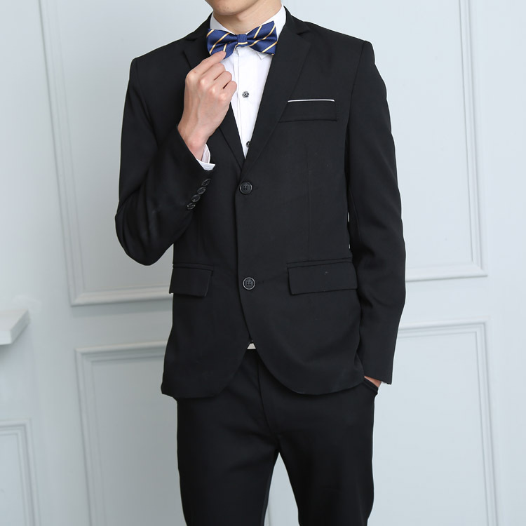 Online Buy Wholesale cheap suits for men from China cheap suits ...
