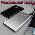 Внешний Жесткий Диск 60 ГБ USB 2.0 HDD Дискотеки Duros Внешний Внешний Диск HD Harde Schijf Съемный Дискотека Дуро, москве Доставка