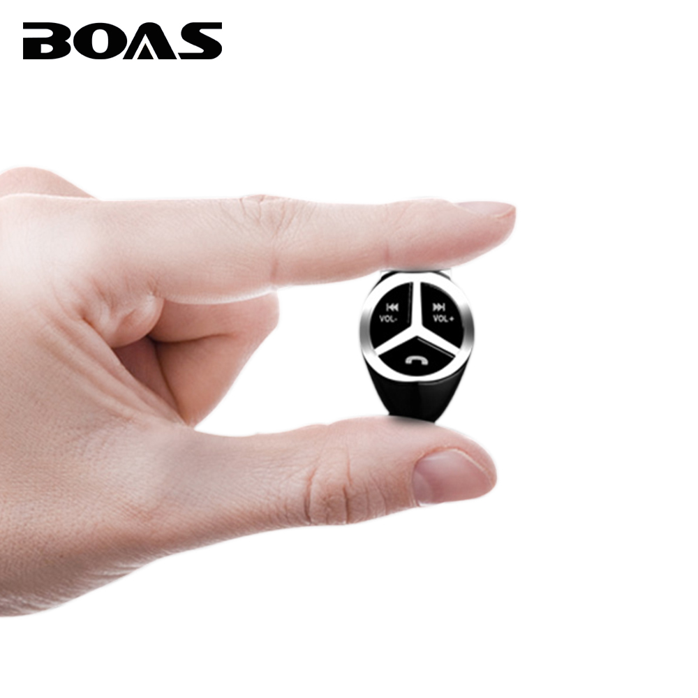 BOAS wireless bluetooth 4.1 mini earphones portable headphones handsfree in ear headset with microphone for iphone xiaomi girls boas car driver bluetooth earphone wireless handsfree handphone base charger dock in ear hook headset with mic for iphone xiaomi
