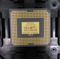 100% neue original DMD Chip 120 Tag garantie 1910-6037E