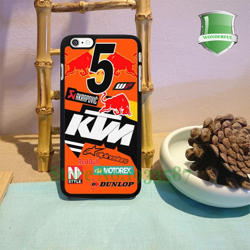 Achetez en Gros Ktm iphone en Ligne à des Grossistes Ktm iphone Chinois - Aliexpress.com