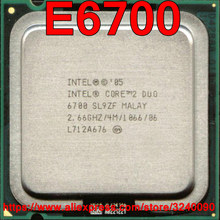 Intel Intel Core i3-2130 i3 2130 3.4 GHz Dual-Core CPU Processor 3M 65W LGA 1155