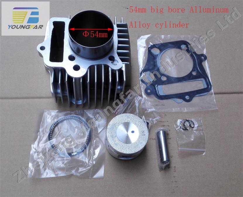 Buy Piston Honda And Get Free Shipping On