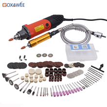 32000RPM 240W Mini Drill Electric Grinder Die Grinder More Power Full Strong Electric Drill Stone Ceramic
