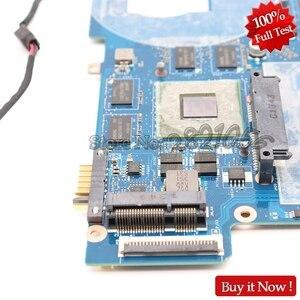 Image 3 - NOKOTTION LA 8861P BA59 03541A BA59 03397A Laptop Motherboard For Samsung NP350 NP350V5C 350V5X QCLA4 HM76 DDR3 HD7670M