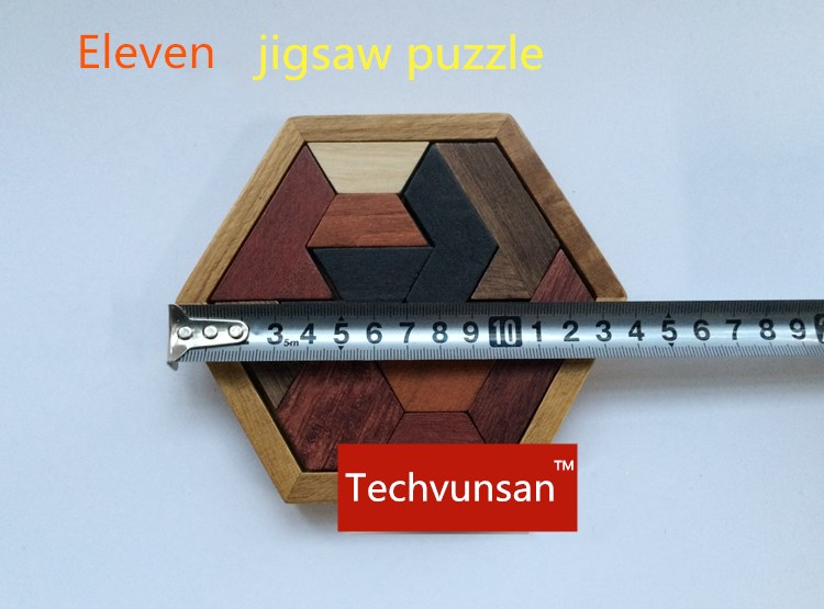 Douze conseil puzzle débloquer accessoires finition la casse pour ouvrir la serrure d'évasion chambre accessoires de jeu - 2
