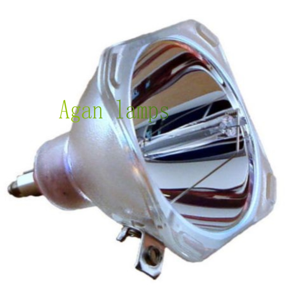 High quality SONY XL-2400 XL-2400U XL2400 A-1129-776-A F-9308-750-0 Compatible projector bulb tv for Sony TV original xl 5300 xl5300 f 9308 760 0 a1205438a replacement tv lamp with housing for sony tv and 1 year warranty