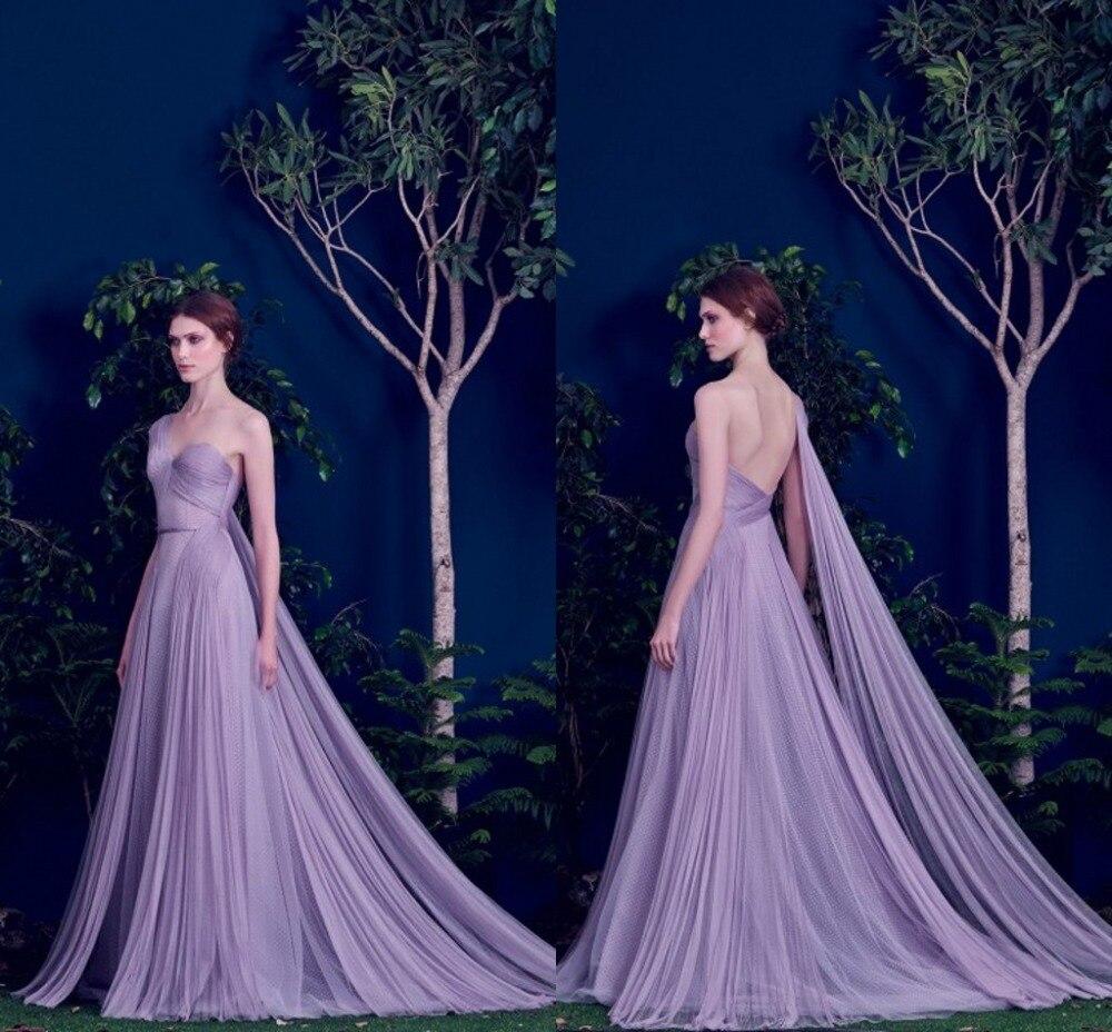 Tolle Dress Patterns For Prom Fotos - Brautkleider Ideen - cashingy.info