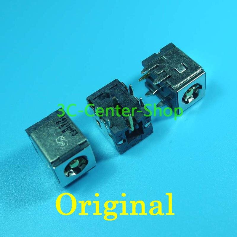 PORT MOTHERBOARD AC DC POWER JACK PORT ASUS G73 G73J G73JH G73JW G73SW NEW!